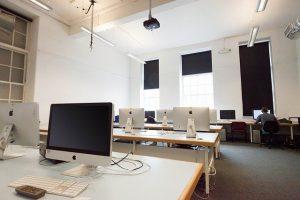 Développez votre réseau informatique avec ISC Solutions